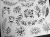 tru blu tattoo basel tattoo studio