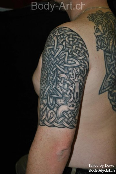 celtic-tattoo-1