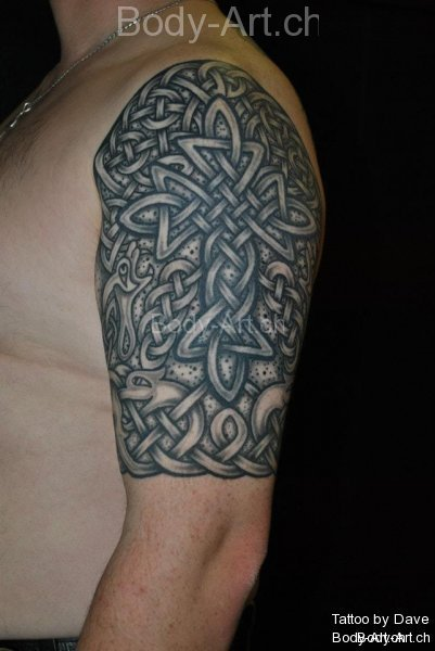 celtic-tattoo-3
