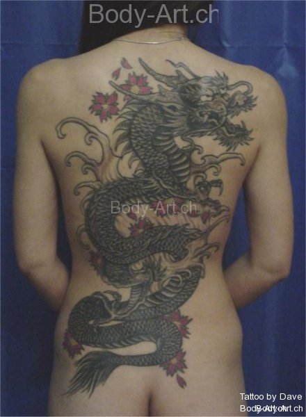 japanese-dragon-backpiece