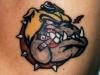 bulldog-tattoo