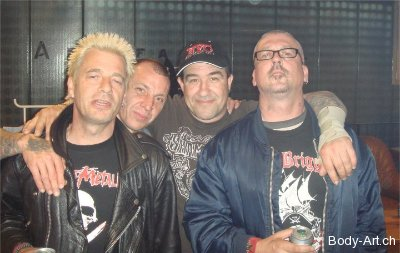 GBH 2009