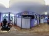 Basel Tattoo Studio.Blue2
