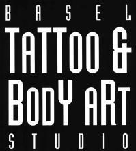 Get Tattooed!