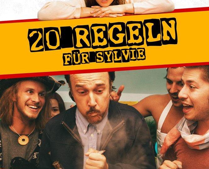 20regeln