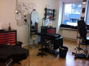tattoo studio basel