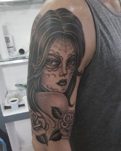 black-and-grey-tattoo-work-beautiful