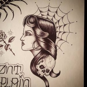 tattoo-art2