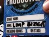 limp-bizkit - All Access