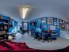 @BaselTattoo Studio